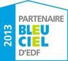 EDF partenaire en Bretagne