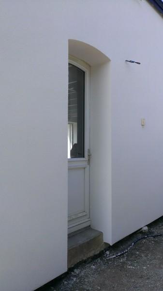 renovation maison quiberon