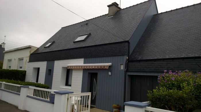 renovation maison 54