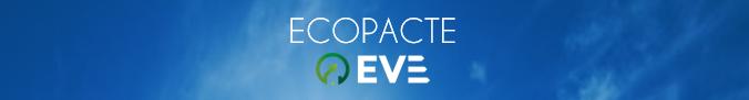 ecopacte2