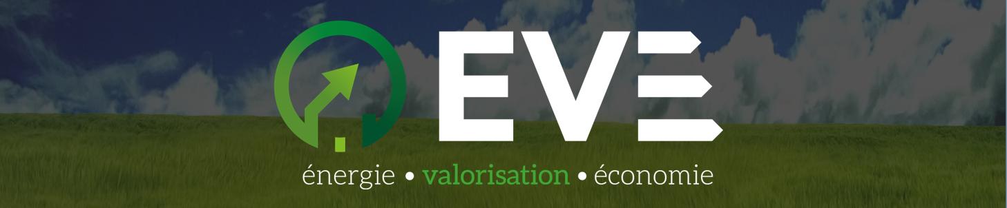eve présentation logo 2