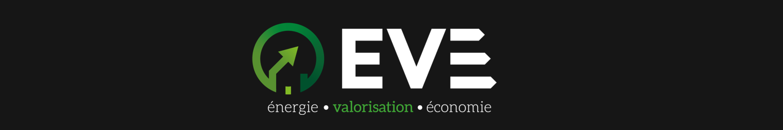 eve présentation logo 3