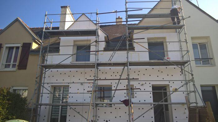 renovation maison lorient